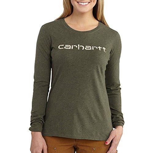 Carhartt Women