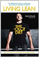 The Dolce Diet: Living Lean Front Cover