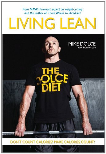 [PDF] The Dolce Diet: Living Lean Free Download | Publisher : Xerxes House Press | Category : Cooking & Food | ISBN 10 : 0615531679 | ISBN 13 : 9780615531670