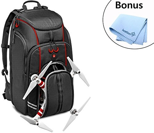 manfrotto-new-phantom-backpack-for-dji-quadcopter-drones-phantom-4-fits-extra-accessories-gopro-dslr
