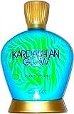 Braun Series 9 9090cc Wet Dry - The Best Kardashian Glow Tan Intensifier Tanning Lotion Accelerator