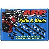 ARP 2474202 Stud Kit
