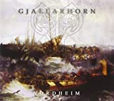 Nordheim by Dragonheart (2005-05-30)