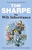 The Wilt Inheritance: (Wilt Series 5)