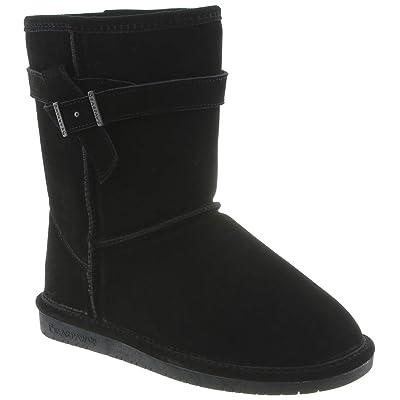 BEARPAW Women's Val Boot | Boots