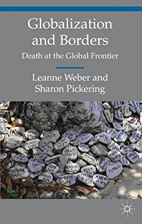global crime and globalization Deviant globalization: the global sex industry naylor, wages of crime: black markets, illegal finance and the underworld economy.