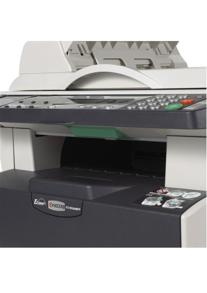 driver imprimante kyocera fs-1016mfp