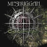 Chaosphere Reloaded by Meshuggah (2008-09-30)