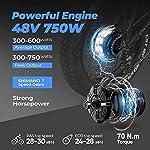 Fafrees-Bicicletta-Elettrica-Pieghevole-da-20-Pollici-750W-Shimano-7S-Batteria-Panasonic-48v-136AH-45Kmh-di-Velocita-Massima-Portata-Massima-90Km-Mountain-Bike-per-Adulti-Fat-Tire