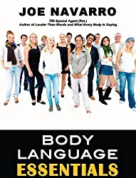Body Language Essentials (English Edition)