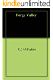 Forge Valley