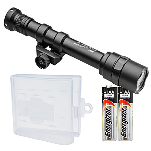 X300 Surefire Led Tactical Light - 9