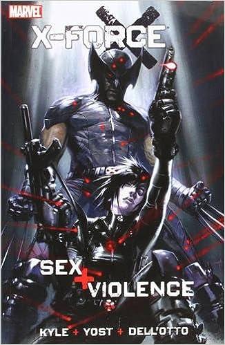 Sex ual confessions