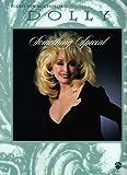 Dolly Parton, Michael Aaron, 0897248295