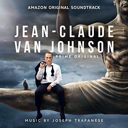 Jean-Claude Van Johnson: Seaso...