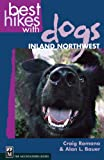 Best Hikes with Dogs, Craig Romano, 0898868580