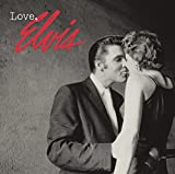 Music : Love, Elvis