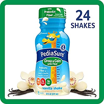 pediasure-grow-gain-with-fiber-kids