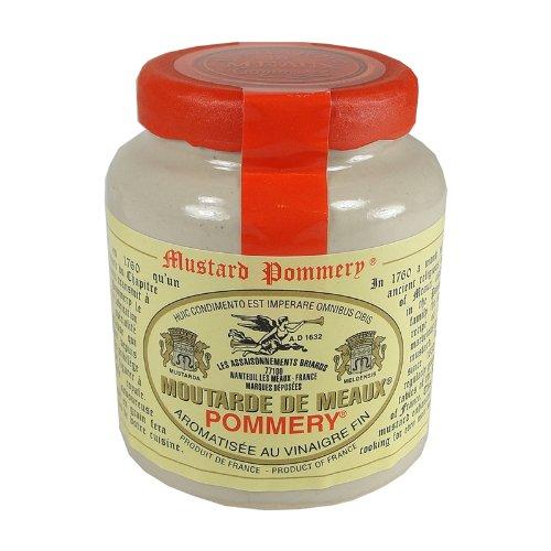 pommery-mustard-meaux-moutarde-in-pottery-crock-35-oz