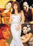 Gloria Estefan: Everlasting Gloria [DVD] [Import]