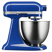 KitchenAid Artisan Mini Premium Tilt-Head Stand Mixer Deals