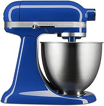KitchenAid Artisan Mini 3.5-Quart Mixer