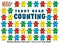 Teddy Bear Counting (McGrath Math)