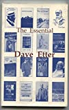 The Essential Dave Etter 9780944024409