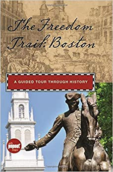 ??INSTALL?? Freedom Trail: Boston: A Guided Tour Through History (Historical Tours). boutique small procesos Fondo kuvat phones continue means