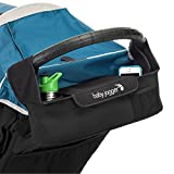 Baby : Baby Jogger Parent Console - Universal