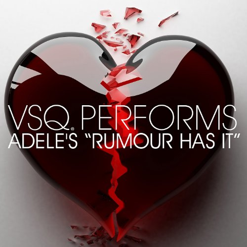 rumour has it adele mp3 song free download