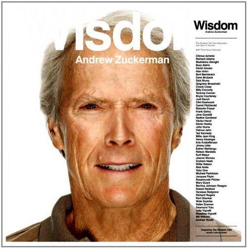 Wisdom: With Three New Interviews PDF