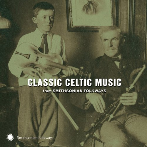 Classic Celtic Music from Smit...