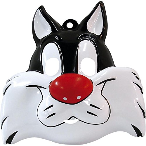 Rubie's Costume Co Sylvester Cat Pac (Sylvester Costume)