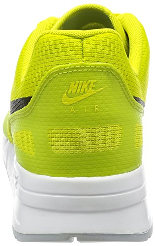 Air NIKE Gelb 300 Turnschuhe 876111 Schuhe Engineered Pegasus '89 Sneaker Lindgrün dxx4TFq