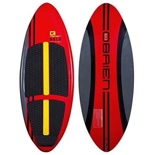 O?Brien Nalu Pro Wakesurfer