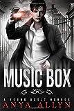 Music Box (The Dark Carousel) (Volume 4)