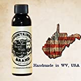 mountaineer-brand-all-natural-beard-wash-made-from-castille-soap-12