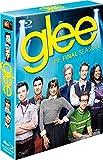 glee/グリー ファイナル・シーズン ブルーレイBOX [Blu-ray]