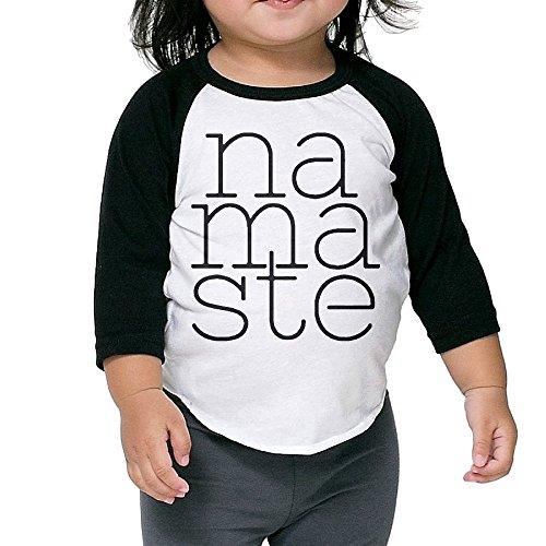 namaste-2-kids-3-4-raglan-baseball-t-shirts