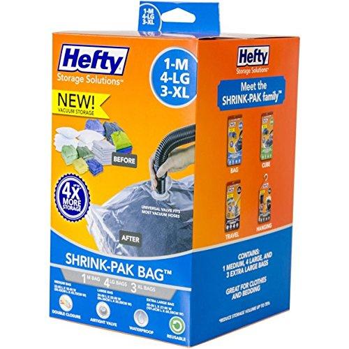 hefty-shrink-pak-vacuum-seal-bags-1-medium-4-large-and-3-x-large-bags