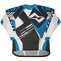 Mots Trial Rider Camiseta
