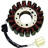 Stator Suzuki GSXR1000 GSX-R1000 GSXR 1000 2001 2002 2003 2004 Generator Magneto