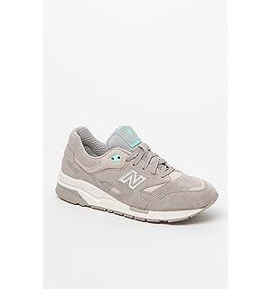 new balance 1600 women shoe