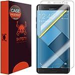 Galaxy Note 7 Screen Protector , Skin...