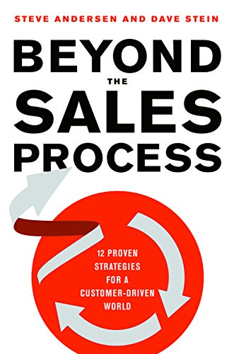 "One of 2017's ""15 Great Business Books You Should Definitely Read This Year"" --Jeff Haden, Inc.    The average executive spends less than 5 percent of their time engaged in the buying of products and services. This means that in this post-recession b..."
