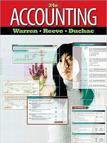 Amazon accounting 9780538478502 carl s warren james m amazon accounting 9780538478502 carl s warren james m reeve jonathan duchac books fandeluxe Image collections