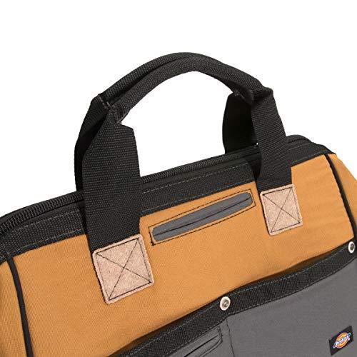 Dickies Work Gear 57031 16-Inch Work Bag by Dickies Work Gear (Image #3)