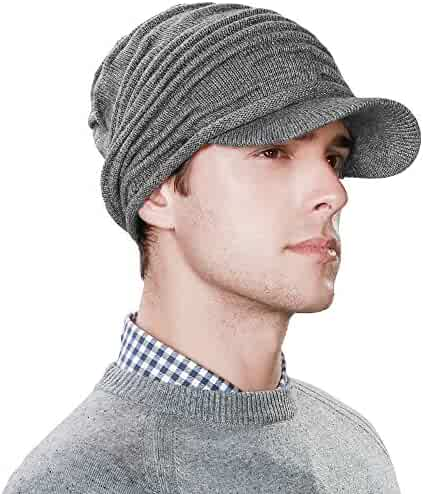8866f22fe98 Shopping Our Brands - Last 90 days - Hats   Caps - Accessories - Men ...