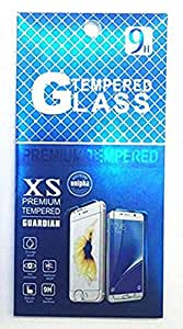 Tempered Glass Screen Protector C5